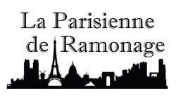 La parisienne de ramonage
